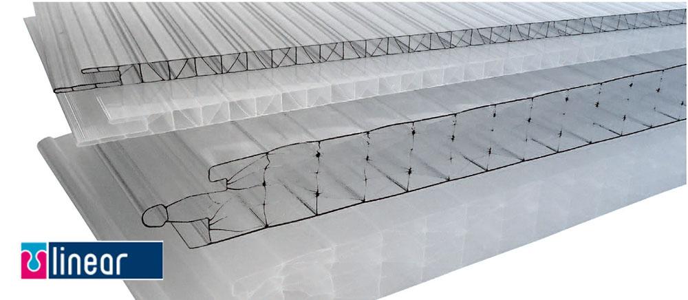 Linear-2-linear