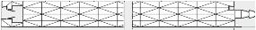 Tabella Linear 9